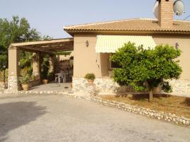 Foto 38 Finca 4600 m² Grundstück mit 2 Häuser und 2 Apartments & Schwimmbad in Malaga / Spanien