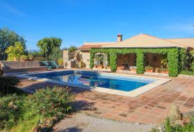 Foto 39 Finca 4600 m² Grundstück mit 2 Häuser und 2 Apartments & Schwimmbad in Malaga / Spanien