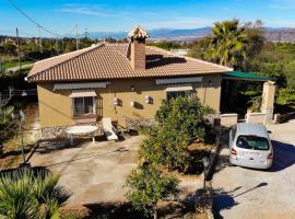 Foto 40 Finca 4600 m² Grundstück mit 2 Häuser und 2 Apartments & Schwimmbad in Malaga / Spanien