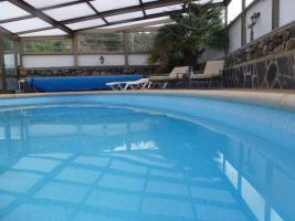 Foto 15 Finca mit Pool bis 6 Personen
