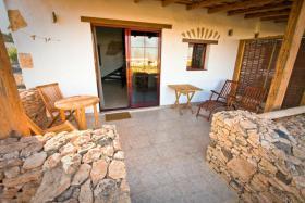 'Finca Triquivijate Fortune Fuerteventura