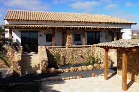 Foto 3 'Finca Triquivijate Fortune Fuerteventura