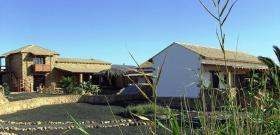 Foto 8 'Finca Triquivijate Fortune Fuerteventura