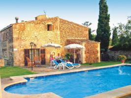 Foto 3 Finca Urlaub in Spanien! ( inkl.Mietwagen ) Über 7400 Angebote!