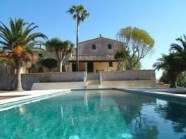 Foto 4 Finca Urlaub in Spanien! ( inkl.Mietwagen ) Über 7400 Angebote!