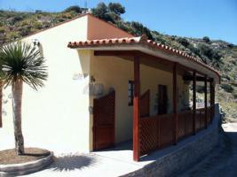 Foto 6 Finca Urlaub in Spanien! ( inkl.Mietwagen ) Über 7400 Angebote!