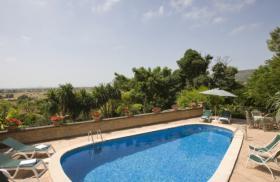 Foto 2 Fincahotels Mallorca | Urlaub für Erholung und Entspannung