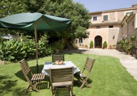 Foto 3 Fincahotels Mallorca | Urlaub für Erholung und Entspannung