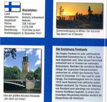 Foto 3 Finnische Raritäten sehr selten 1 , 2 , und 5 Euro Cent Münzen '' 2007 '' ! !