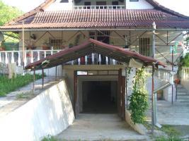Foto 2 Firmen geeignetes Wohnhaus 250 qm Grundfläche, in Siebenbürgen (Rumänien) zu verkaufen