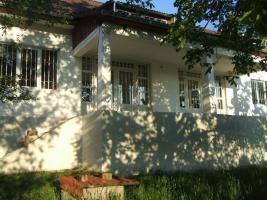 Foto 4 Firmen geeignetes Wohnhaus 250 qm Grundfläche, in Siebenbürgen (Rumänien) zu verkaufen