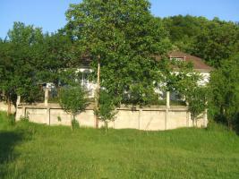 Foto 6 Firmen geeignetes Wohnhaus 250 qm Grundfläche, in Siebenbürgen (Rumänien) zu verkaufen