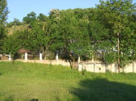Foto 7 Firmen geeignetes Wohnhaus 250 qm Grundfläche, in Siebenbürgen (Rumänien) zu verkaufen