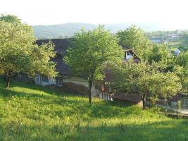 Foto 8 Firmen geeignetes Wohnhaus 250 qm Grundfläche, in Siebenbürgen (Rumänien) zu verkaufen