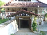Foto 2 Firmen geeignetes Zweifamilienhaus zu vermieten, in Siebenbürgen, Rumänien.