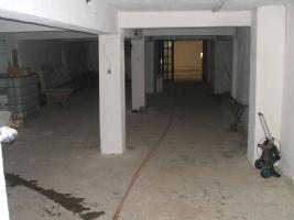 Foto 3 Firmen geeignetes Zweifamilienhaus zu vermieten, in Siebenbürgen, Rumänien.
