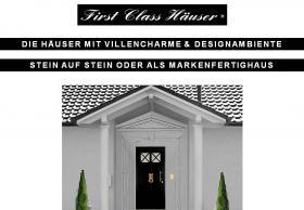 Foto 4 ''First Class Haus'' - Das Haus mit dem Villencharme von damals und dem Komfort von heute