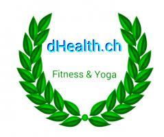 DH Logo 05