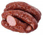 Foto 2 Fleischbetriebe  zu Verkaufen