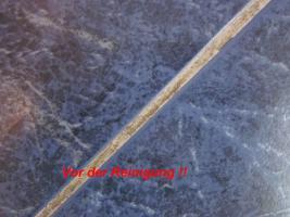 Foto 3 Fliesenfugenreinigung Fliesenfugen reinigen Fliesen Fliesenfugen erneuern