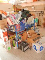 Foto 2 Flohmarktware