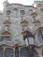 Foto 3 Flugreise Barcelona für AuPair, Studenten, junge Leute
