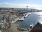 Foto 4 Flugreise Barcelona für AuPair, Studenten, junge Leute