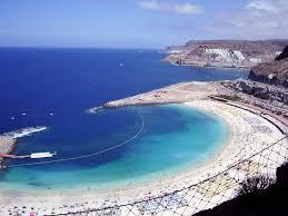 Foto 2 Flugreise nach Grand Canaria  5  Tage 220, -€ p.P. Lastminute
