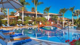Foto 3 Flugreise nach Grand Canaria  5  Tage 220, -€ p.P. Lastminute