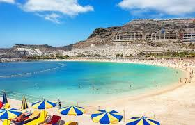 Foto 4 Flugreise nach Grand Canaria  5  Tage 220, -€ p.P. Lastminute