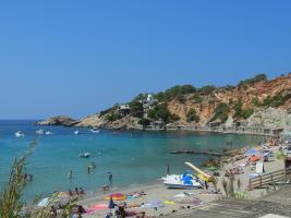 Foto 2 Flugreise nach Ibiza  4  Tage  513, -€ p.P.