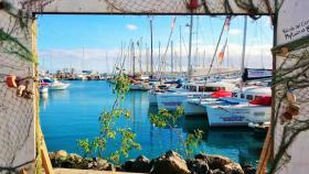 Foto 3 Flugreise nach Ibiza  4  Tage  513, -€ p.P.