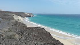 Foto 4 Flugreise nach Ibiza  4  Tage  513, -€ p.P.