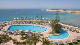 Flugreise Tunesien nach Monastir  7  Tage  218, -€ p.P.