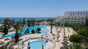 Foto 2 Flugreise Tunesien nach Monastir  7  Tage  218, -€ p.P.