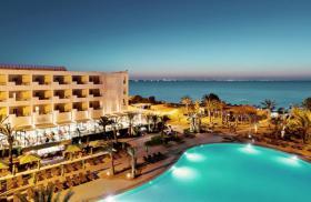 Foto 3 Flugreise Tunesien nach Monastir  7  Tage  218, -€ p.P.