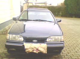 Foto 2 Ford scorpio Kombi  zum ausschlachten /Ersatzteil Gewinnung