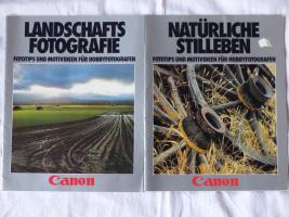 Foto Zeitschriften