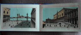 Foto 5 Fotoalbum RICORDO DI VENEZIA (alt)