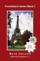 Foto 2 Französisch lernen Band 1,2,3 & 4 und Französisch lernen Band 1,2,3,4-Erklärungen und Antworten