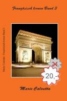 Foto 3 Französisch lernen Band 1,2,3 & 4 und Französisch lernen Band 1,2,3,4-Erklärungen und Antworten