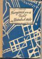 Französisch, wie es nicht im Wörterbuch steht - 1943