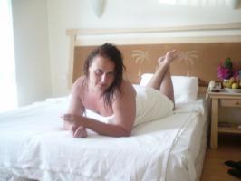 Foto 6 Frau 42 sucht Mann aus Bayern bevorzugt aus München oder Umgebung