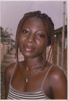 Single frauen aus ghana