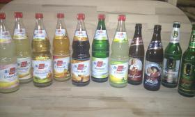 Foto 2 Fredy Ihrig Getränke Heimservice