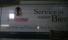 Foto 3 Fredy Ihrig Getränke Heimservice