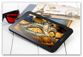 Freelander PD10C 3GS Tablet 7'' HD Android 4.2.2 1.3GHz Euro 63