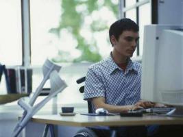 Freiberufliche Mitarbeiter(m/w), Online Tätigkeit, Nebenjob von Zuhause