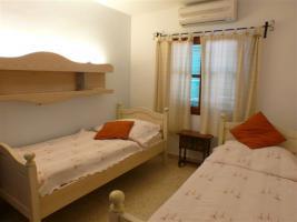 Foto 5 Freistehendes Ferienhaus in Calpe / Costa Blanca / Spanien zu vermieten