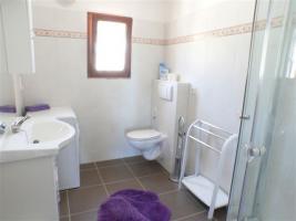 Foto 6 Freistehendes Ferienhaus in Calpe / Costa Blanca / Spanien zu vermieten